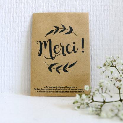 Petit cadeau à offrir aux invités pour un mariage
